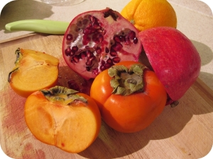 Cranberry Persimmon Chop (1)