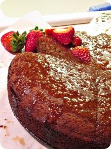 Paleo Poundcake (2)